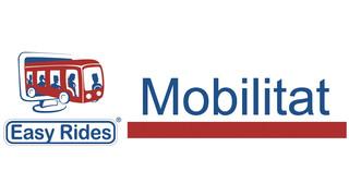 Mobilitat Software