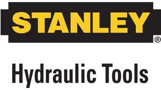 Stanley Hydraulic Tools