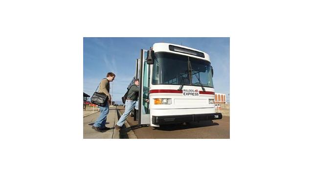 transportationoncampusandoff_10219921.jpg