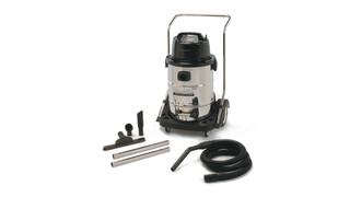 PF 55 Wet/Dry Vacuum