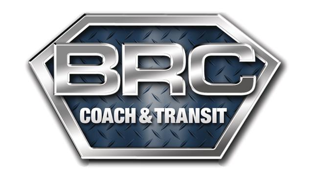 BRC Coach & Transit