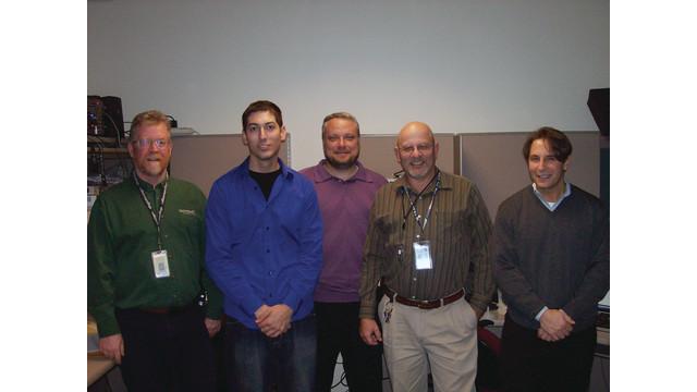NJ Transit Centralizes Passenger Communications Operation
