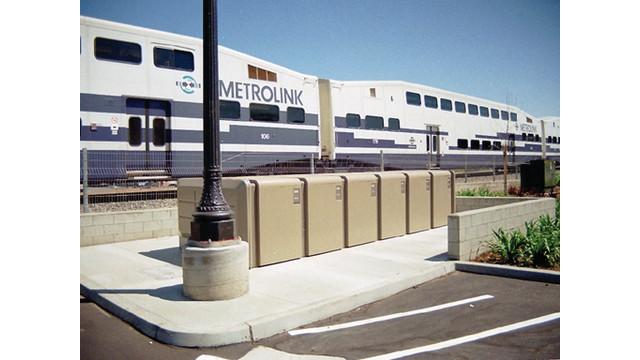 MetrolinkReduced.JPG