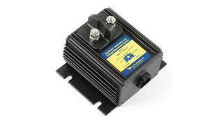 Surestart Low Voltage Disconnect Switch 48513