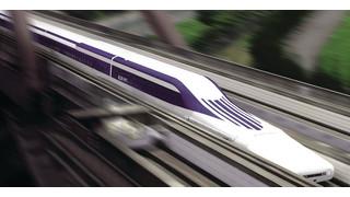 Global High Speed