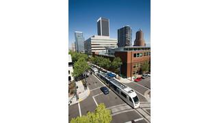 Transit as a Community Asset