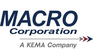Macro Corporation
