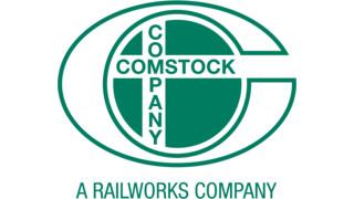 L.K. Comstock