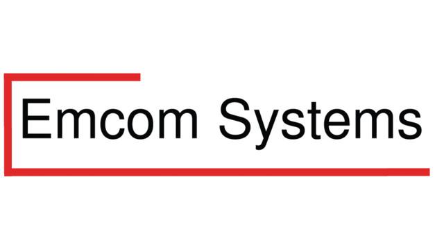 Emcom Systems