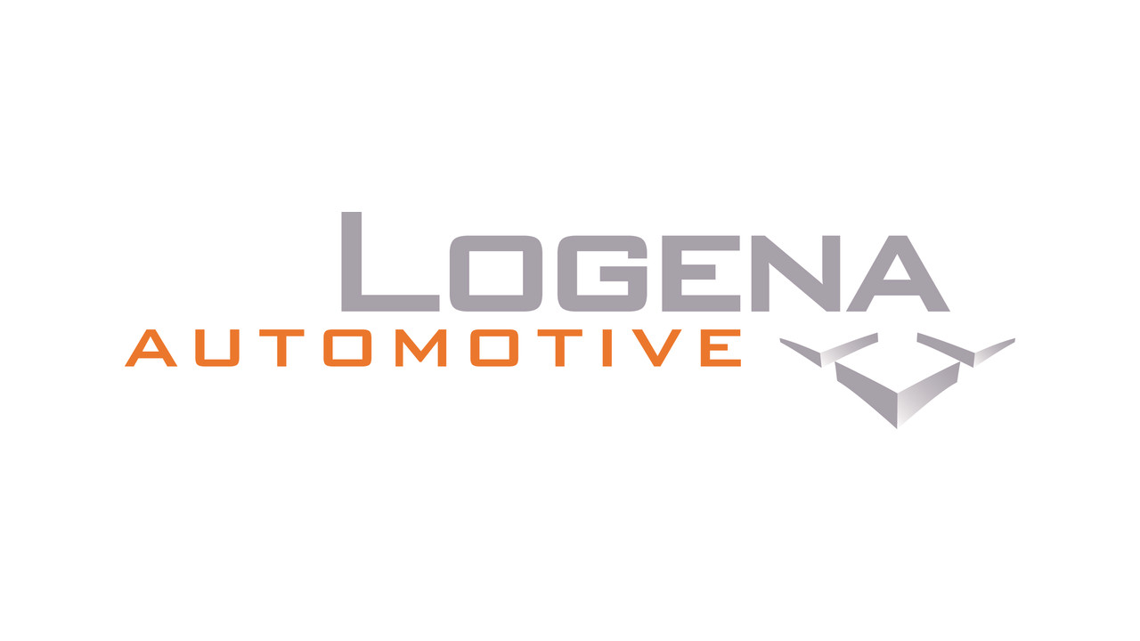 logena automotive llc company and product info from mass