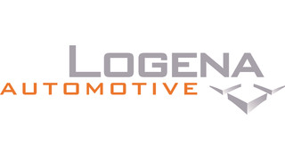Logena Automotive LLC