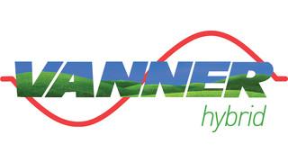 Vanner Inc.