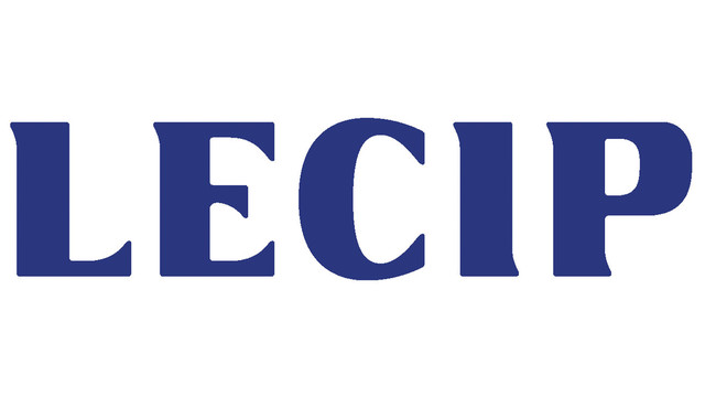 Lecip Inc.