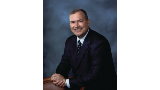 TecTrans Executive Prediction 2011