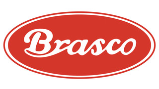 Brasco International Inc.
