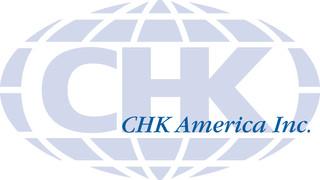 CHK America