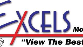 Excels Mobile Inc.