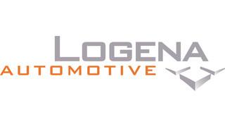 Logena Automotive LLC