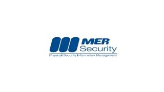 Mer Security