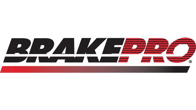 BrakePro