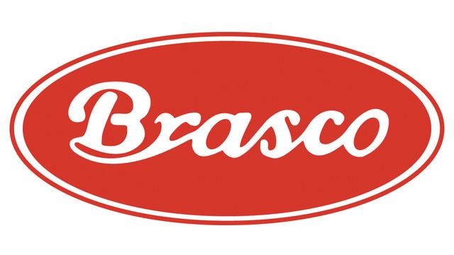 Brasco International Inc.