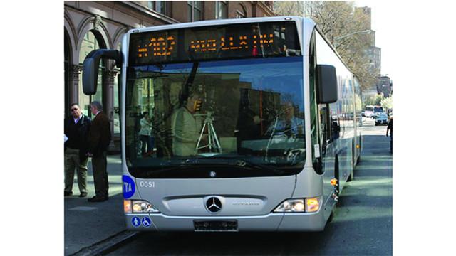 bus_10219275.jpg
