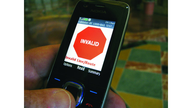 invalid152_10226641.jpg