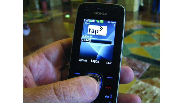 tapphone096_10226642.jpg