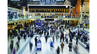 High Performance Meets Intelligence: The Importance of Advanced Fare Management