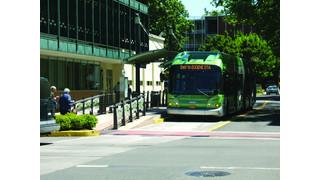 BRT Update