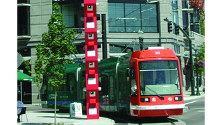 Funding Streetcar Projects