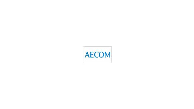aecom_logo_10252986.jpg