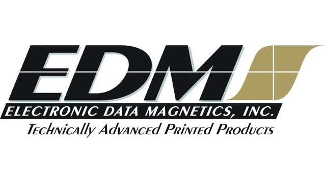 Electronic Data Magnetics Inc.