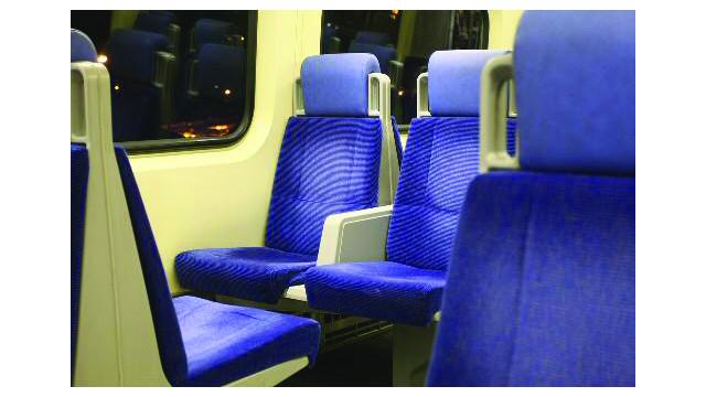 rail_seat1_10255417.jpg