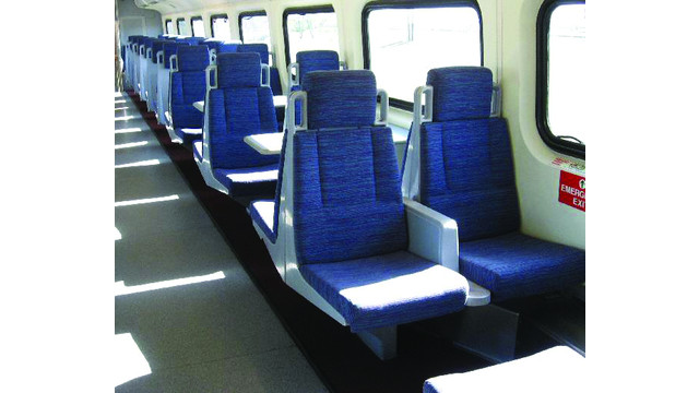 rail_seat2_10255418.jpg