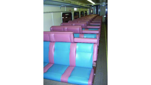 rail_seat3_10255420.jpg