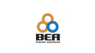 BEA Transit Solutions