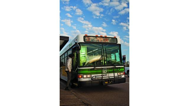 bus7_10250594.tif
