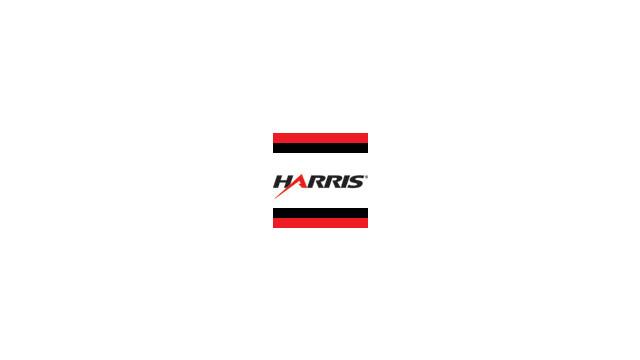 harris_4col_10252987.jpg