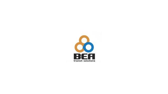 BEA Transit Solutions