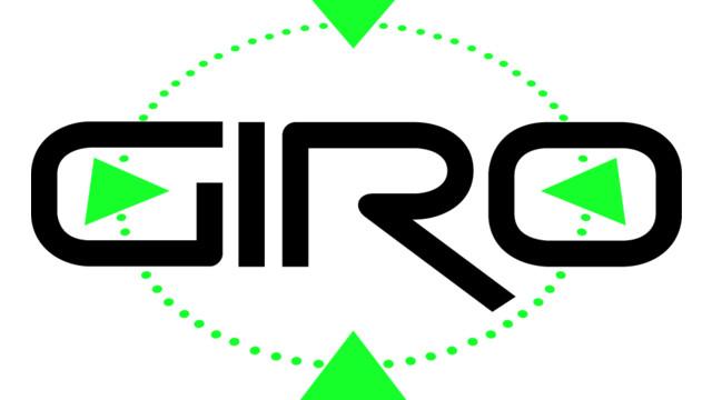 logo_giro_aug6_10259014.ai