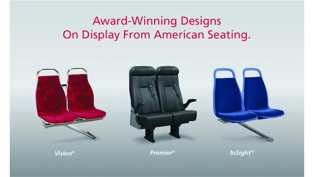 massproduct1americanseating_10258500.jpg