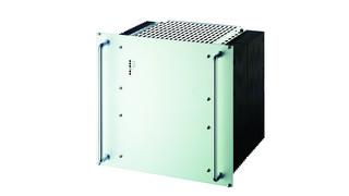 C/B4800 Series Power Converter