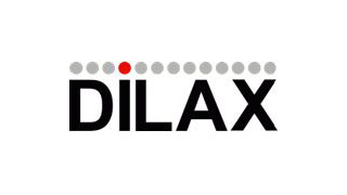 Dilax Systems Inc.