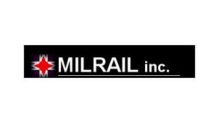 Milrail Inc.