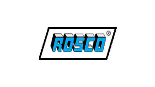 Rosco Inc.