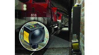 Tracking Transit Through the Use of FMCW Radar Sensors