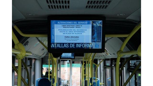 EMT_Madrid1.JPG