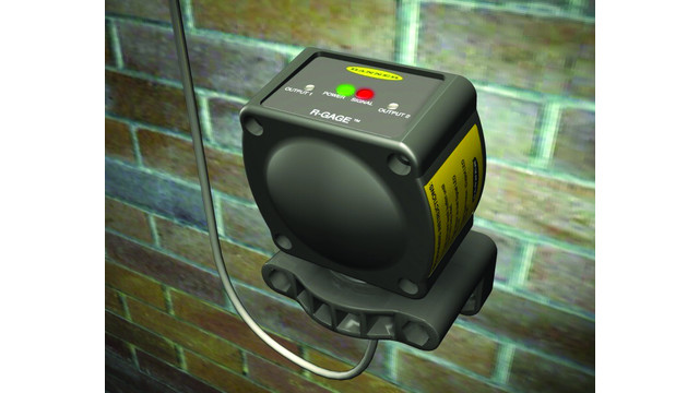 sensorcloseup_10265397.jpg