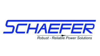 Schaefer Inc.
